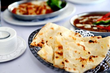 Indian Food in Caulfield North